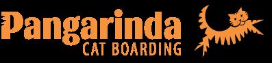 Pangarinda Cat Boarding Hobart
